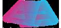 Aurora-logo-bez-teksta