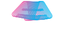 AURORA Digital Solutions logo