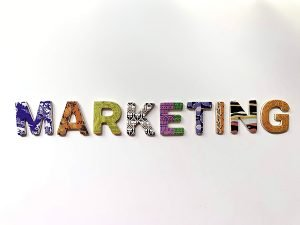 digitalni-marketing-small