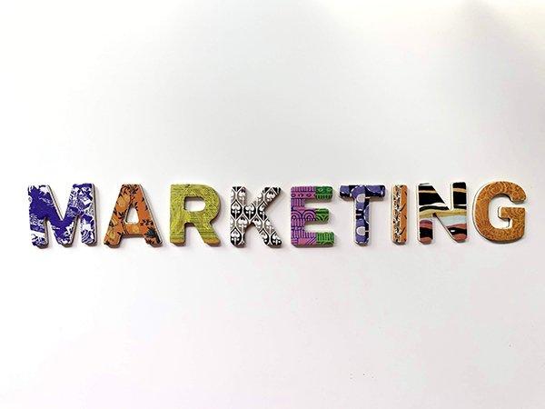digitalni-marketing-small