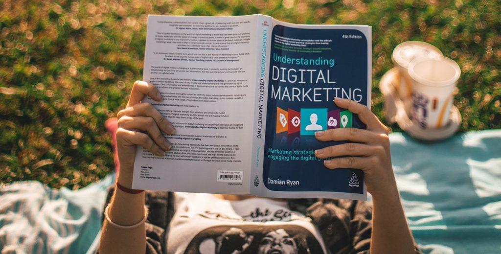 sta-je-digitalni-marketing