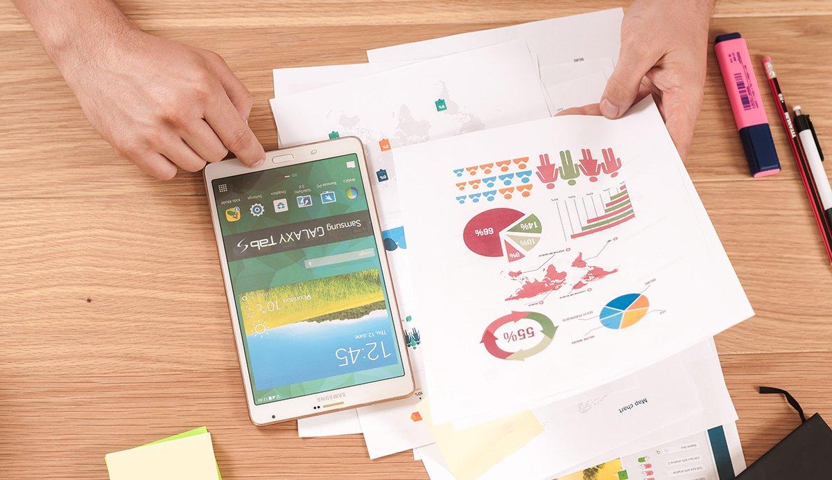 sta-je-digitalni-marketing-2