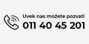 digitalni-marketing_kontakt_image
